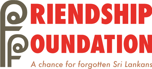 Friendship Foundation