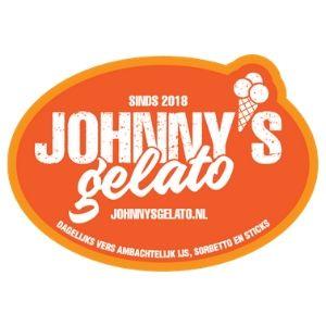 Johnny's Gelato