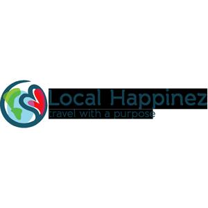 Local Happinez